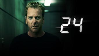 24: Season 9
